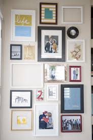 Wall Picture Frames by 67 Best Wall And Tapestry Decor Living Room Hall Ways Images On