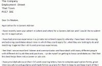 career counselor cover letter broadcast ex 2 letter samplecareer