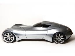 koenigsegg prestera 667 best concept car were manufactured images on pinterest