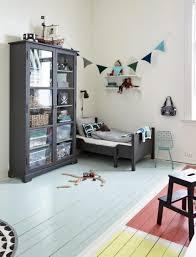peinture pour chambre enfant 10 idées peintures pour chambre d enfant habitatpresto