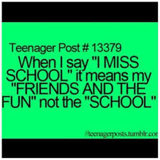 Memes About Teenagers - on relatable pins pinterest teen posts memes math ud love things