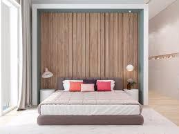 Design Bedrooms Master Bedrooms With Striking Wood Panel Designs Master Bedroom