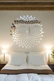 mirror decals home decor architecture mirrored wall decor telano info