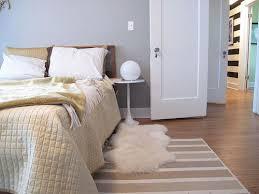 16 best paint images on pinterest bedroom ideas decor ideas and