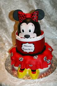 84 best shareka u0027s baby shower images on pinterest minnie mouse