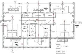 dessiner sa cuisine en 3d plan pour cuisine gratuit alaqssa info