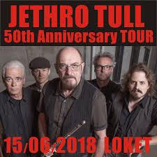 ian anderson u0027s jethro tull 2018 concerts the jethro tull forum