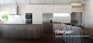 kitchen design christchurch kitchen design christchurch kitchen inspiration design