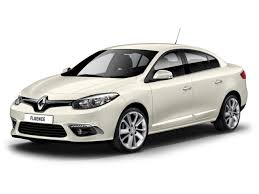 2018 renault fluence prices in oman gulf specs u0026 reviews for