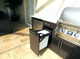 marine grade polymer outdoor cabinets polymer cabinet outdoor kitchen cabinets polymer marine grade ply