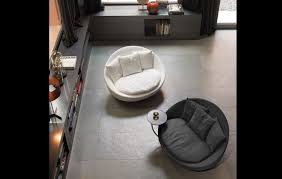 sessel italienisches design designer sessel lacoon jetzt günstig kaufen sofa