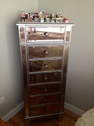Pier One Mirrored Nightstand Furniture Decorate Your Home With Beautiful Pier 1 Hayworth