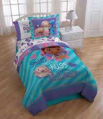 Suitable Doc Mcstuffins Toddler Bedding