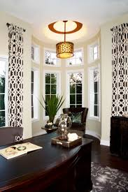 14 best rochester hills edition idea showhouse images on pinterest