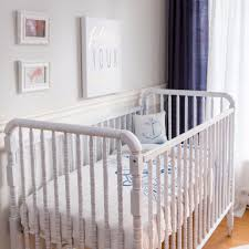 Organic Baby Bedding Crib Sets by Biplane Crib Bedding Set Organic Cotton Baby Bedding Edelekids