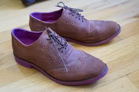 Comfort Sandals For Women Best Women U0027s Travel Shoes Boots Fall Winter Comfort Walking