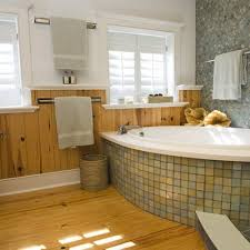 bathroom bathtub ideas 50 amazing bathroom bathtub ideas removeandreplace