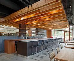 Raleigh Interior Designers Architecture Raleigh Architecture Firms Design Ideas Modern