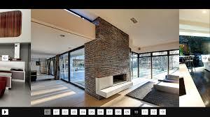 interior homes design interior home images hd brucall com