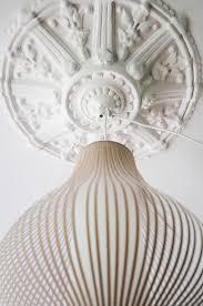 Nest Home Decor 12 Best Lighting Images On Pinterest Lighting Ideas Wall