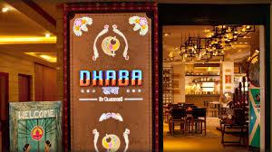 best restaurants in delhi north india restaurants in saket