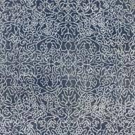 Sari Silk Rugs by Ethos Sari Silk Rugs At Abc Home