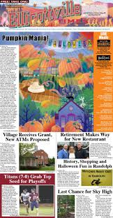 10 19 17 ellicottville times by ellicottville times issuu
