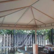 American Awning American Awning Services 131 Photos Awnings 10890 Quail