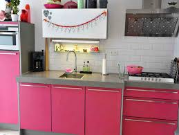 kitchen red accents for kitchen colors ideas kitchen paint