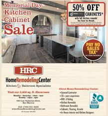 Kitchen Ads by Kitchen Cabinet Sale Home Remodeling Center San Marcos Ca