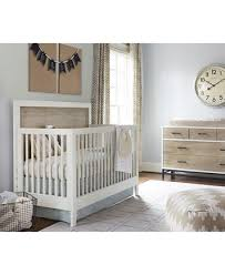 Convertible Crib Bed Rails Avery Baby 4 In 1 Convertible Crib Convertible Crib Bed Rails