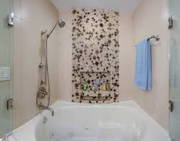Bathroom Designs For Home India by Indian Bathroom Design 17 Best Ideas About Bathroom Designs India