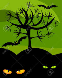free halloween background clipart scary pumpkin images stock pictures royalty free scary pumpkin