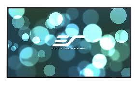 bca aeon elite aeon series projector screen 92 16 9 ar92wh2 ooberpad