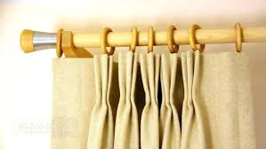 pleated curtains with hooks pinch pleat curtains deep pinch pleat