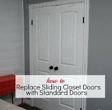 Closet Door Handle Astounding Sliding Closet Door Handles Ideas Ideas House Design