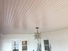 Painting Over Textured Wallpaper - learn how and when to paint over wallpaper diy network blog