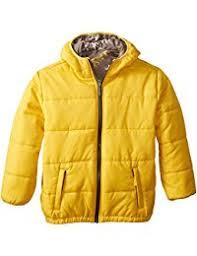 Bench Boys Coats Amazon Co Uk Hatley Coats U0026 Jackets Boys Clothing