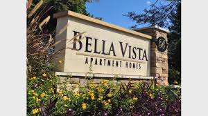 Homes For Rent By Private Owners In Memphis Tn Bella Vista Apartments For Rent In Memphis Tn Forrent Com