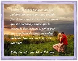 imagenes de amor y la amistad para mi novio bellos mensajes para el dia del amor y amistad imagenes de dragon ball