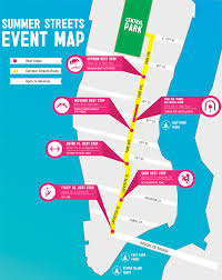 East River Ferry Map Spokes Nyc Bike News Nyc Bike Maps