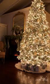 12 volt christmas lights walmart gold outdoor christmas lights lmid holiday lighting acv m led home