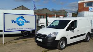 peugeot van latest special offers caerphilly vantastec