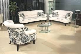 livingroom furniture sale white sofa set living room furniture living room sets on sale with