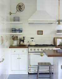 Southern Kitchen Designs Are You Making This Common Kitchen Design Mistake Laurel Home