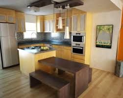 japanese style kitchen design japan style inspiring kitchen designs ideas 2067 latest