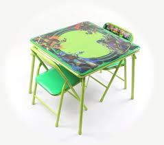 Ninja Turtle Bedroom Furniture by Nickelodeon Teenage Mutant Ninja Turtles Maxin U0026 Shellaxin