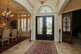 Front Door Chandelier Small Wrought Iron Front Doors Very Elegant Wrought Iron Front