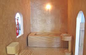 Basic Bathtub Dollhouse Decorating How To Make Some Basic Homemade Wooden