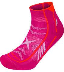 lorpen compression light calf sleeves lorpen tactical socks black men s clothing lorpen compression light